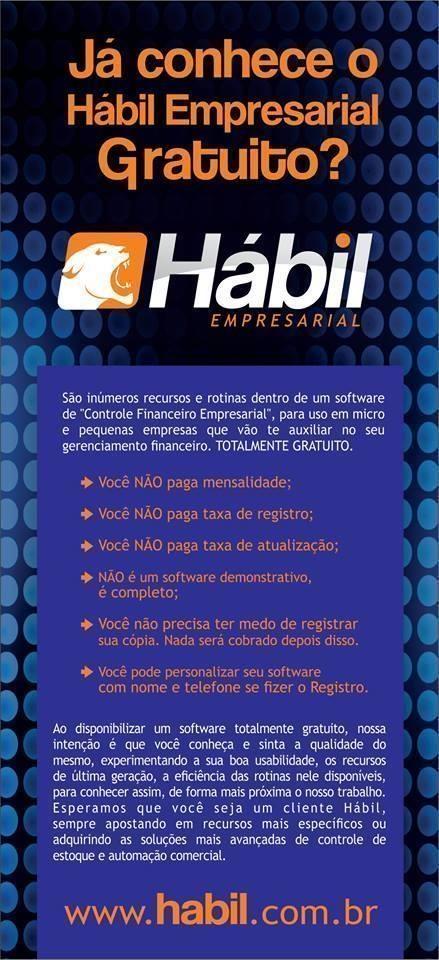 habil_empresarial_gratuito