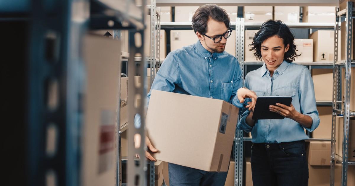 Como fortalecer a sua gestão empresarial? | Habil Empresarial