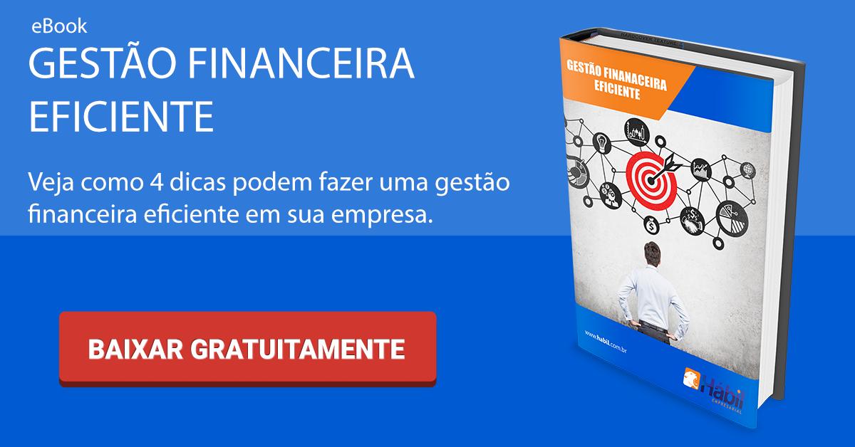 cta-gestão-financeira-eficiente