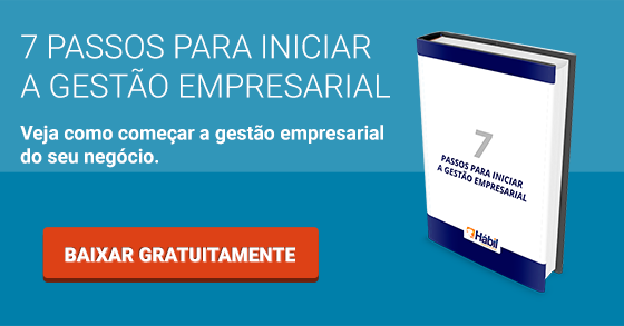cta-7-passos-para-iniciar-a-gestao-empresarial-560x293