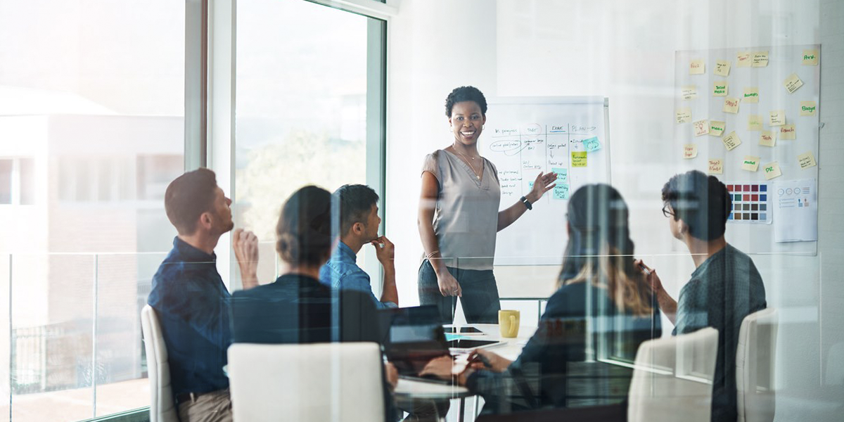 ERP grátis para produtividade da equipe