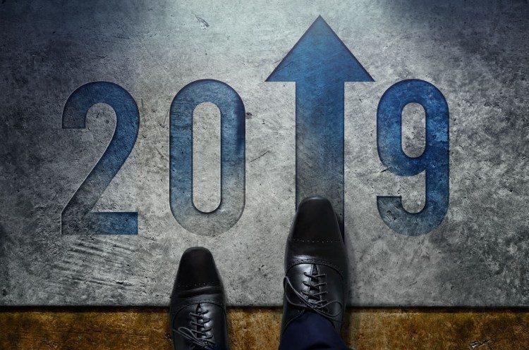 Conheça os desafios para 2019
