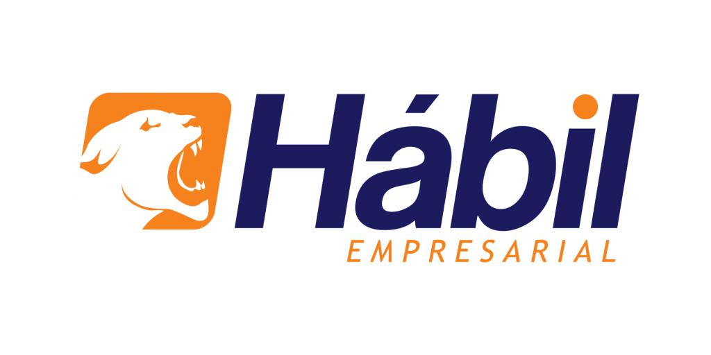 O Hábil pode te ajudar a tomar as melhores decisões | Hábil Empresarial