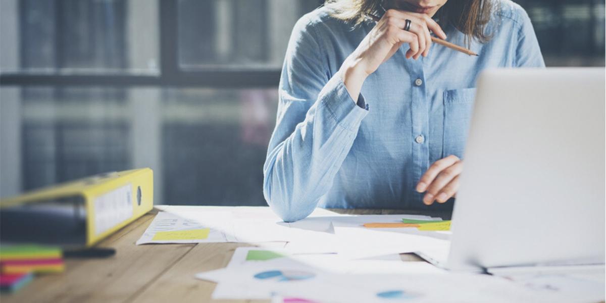 Como o pequeno empresário está lidando com a crise? | Hábil Empresarial